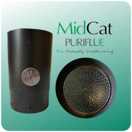 MidCat Puriflue