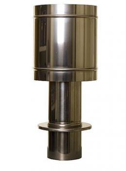 130mm-vedette-cowl