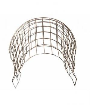 4inch-wire